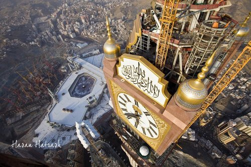 view-from-makkah-clock-tower