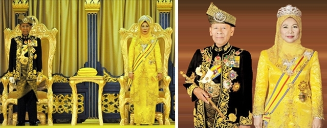 00 montage_agong0_1