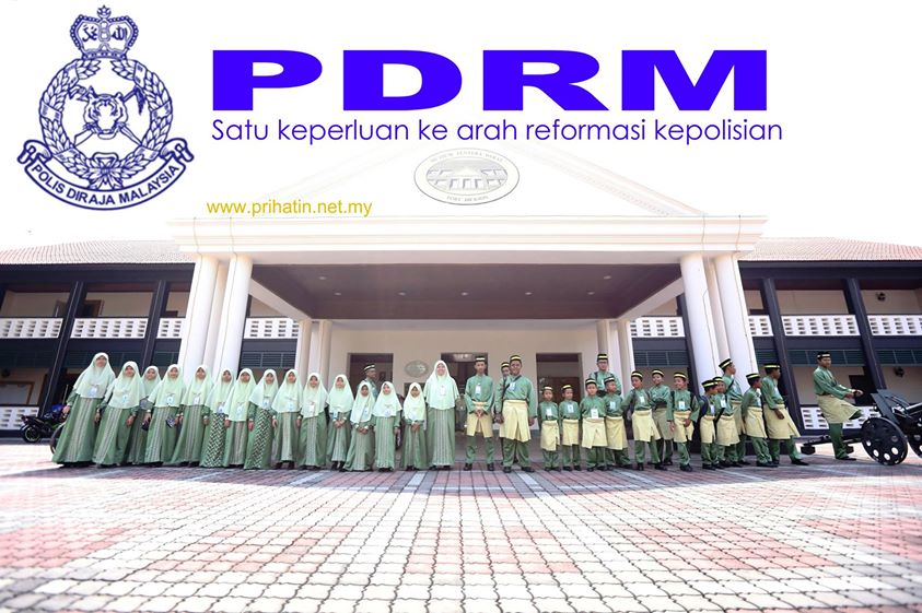 00 pdrm