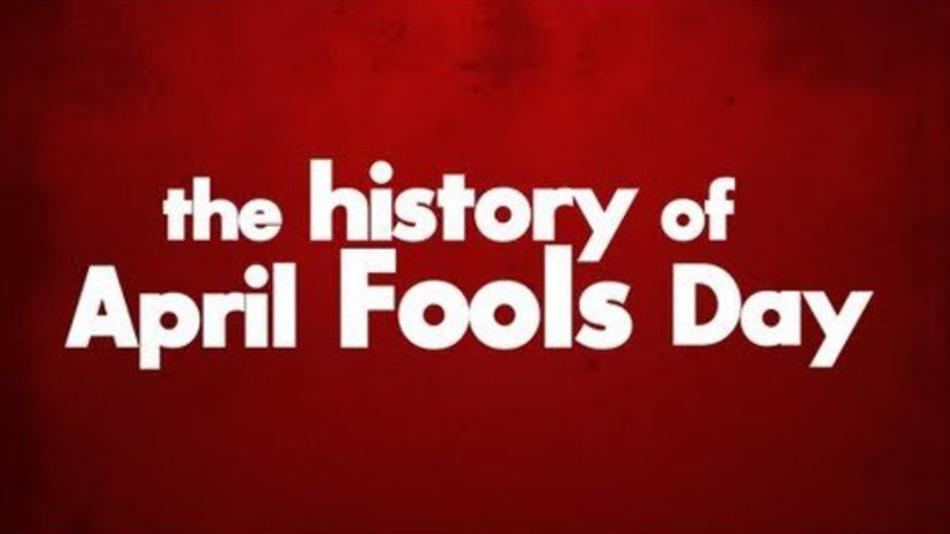 april-fools-day-graphics-4